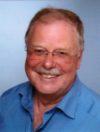 Wolfgang Liebisch