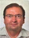 Wilfried Volk